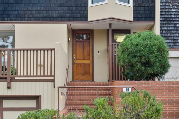 10 Quartz Way, San Francisco, CA - USA (photo 2)