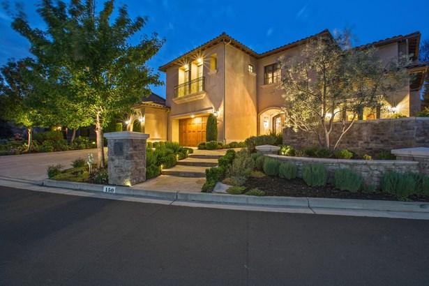 150 Oak Gate Drive, Danville, CA - USA (photo 1)