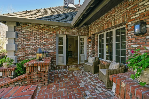 34 Rosewood Court, Danville, CA - USA (photo 2)