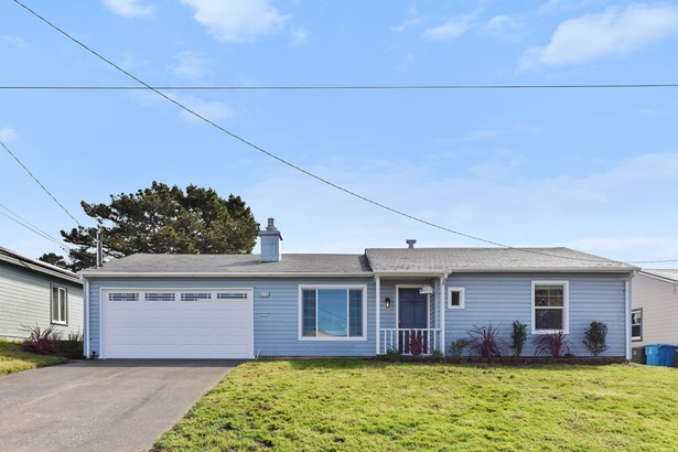 515 Fremont Avenue, Pacifica, CA - USA (photo 1)