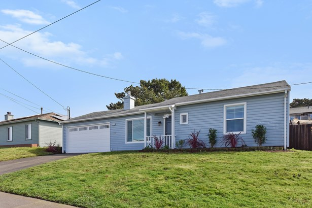 515 Fremont Avenue, Pacifica, CA - USA (photo 2)