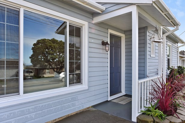 515 Fremont Avenue, Pacifica, CA - USA (photo 4)