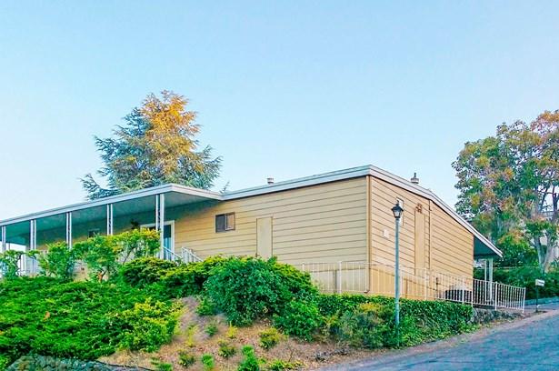 11 View Ridge, Novato, CA - USA (photo 2)