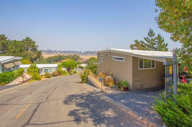 11 View Ridge, Novato, CA - USA (photo 4)