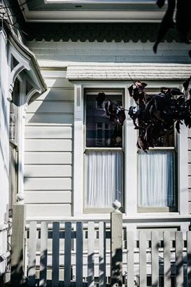244-246 Douglass Street, San Francisco, CA - USA (photo 2)