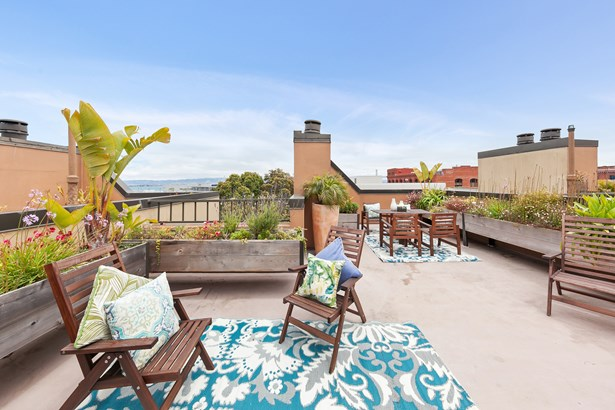 156 Lombard Street #18, San Francisco, CA - USA (photo 2)