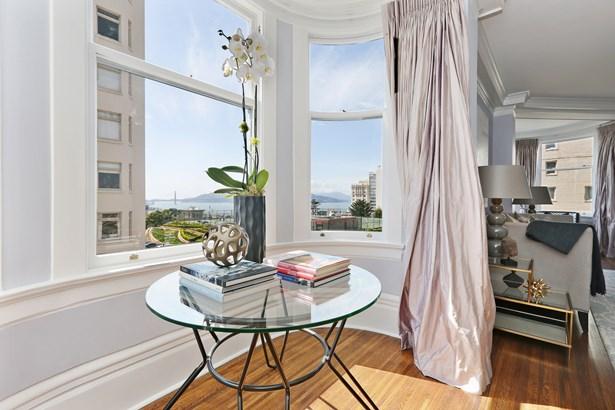 2164 Hyde Street #510, San Francisco, CA - USA (photo 5)