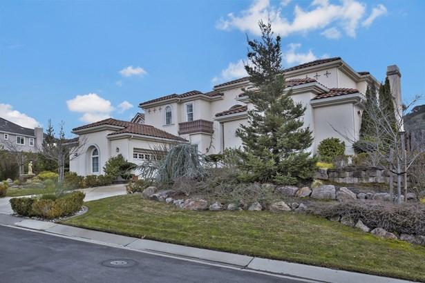527 Wycombe Court, San Ramon, CA - USA (photo 4)