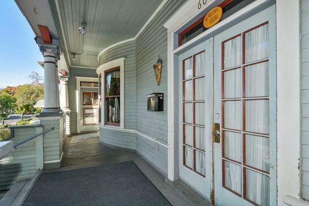 610 Humboldt Street, Santa Rosa, CA - USA (photo 5)