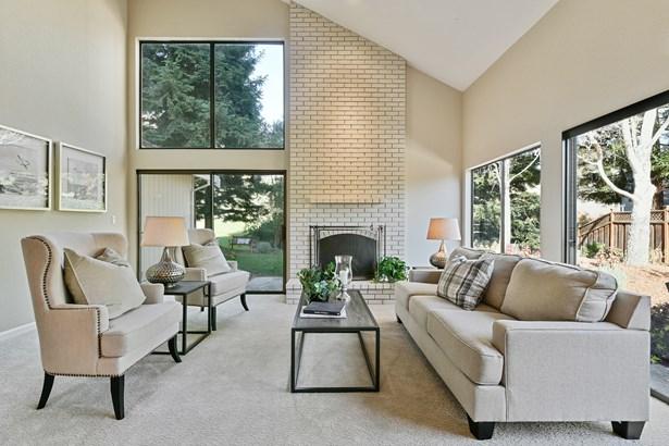 126 Oakridge Drive, Danville, CA - USA (photo 2)