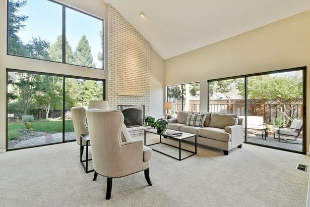 126 Oakridge Drive, Danville, CA - USA (photo 4)