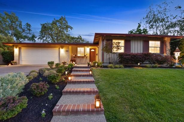 567 Bonita Avenue, Pleasanton, CA - USA (photo 1)