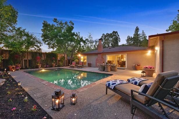 567 Bonita Avenue, Pleasanton, CA - USA (photo 3)