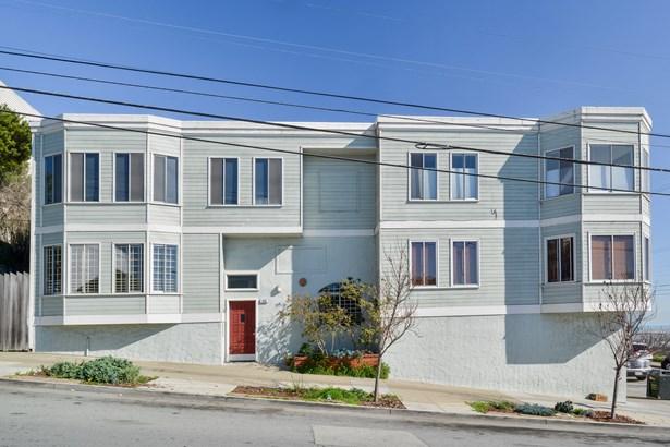 999 Wisconsin Street #7, San Francisco, CA - USA (photo 3)