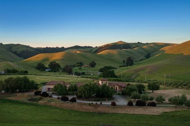 1080 Victorine Road, Livermore, CA - USA (photo 1)