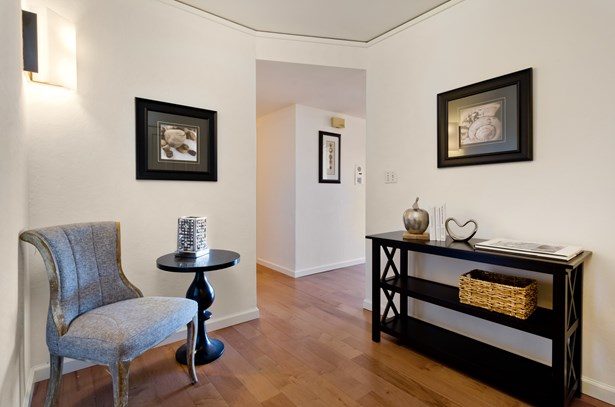 150 Lombard Street #408, San Francisco, CA - USA (photo 3)