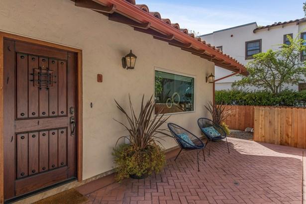 1 Neame Avenue, San Rafael, CA - USA (photo 2)