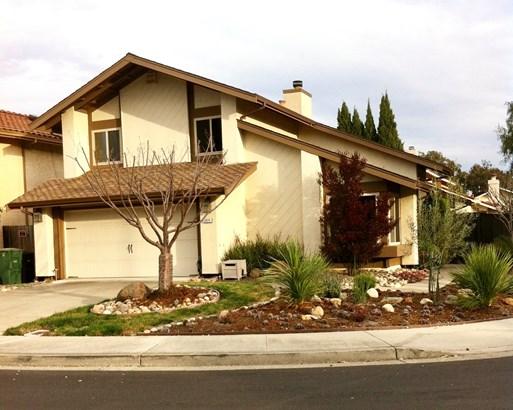 4874 Kenwood Street, Union City, CA - USA (photo 1)
