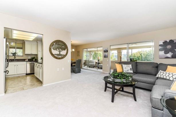 1426 Rockledge Lane #1, Walnut Creek, CA - USA (photo 5)