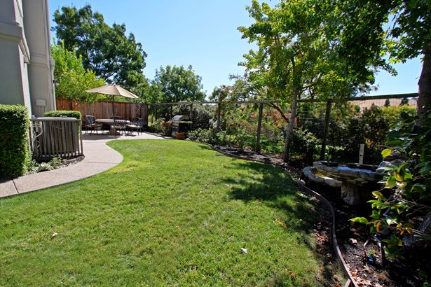 585 Glasgow Circle, Danville, CA - USA (photo 4)