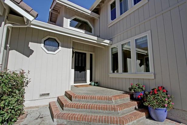 956 Redwood Drive, Danville, CA - USA (photo 3)
