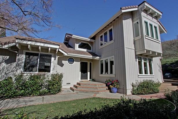 956 Redwood Drive, Danville, CA - USA (photo 4)