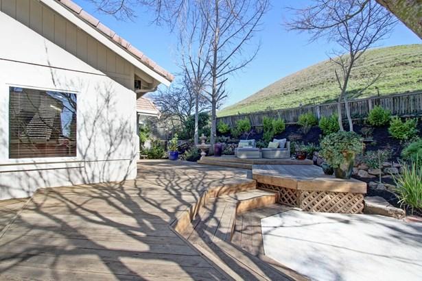 956 Redwood Drive, Danville, CA - USA (photo 5)