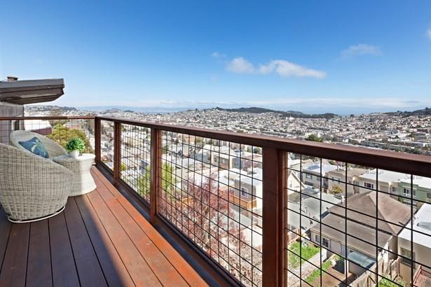181 Majestic Avenue, San Francisco, CA - USA (photo 4)