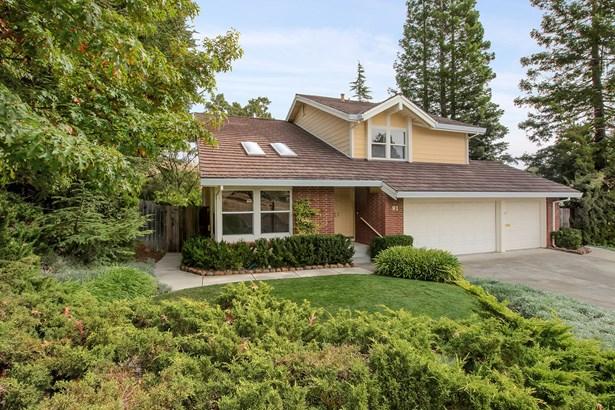 91 Partridge Drive, Novato, CA - USA (photo 2)