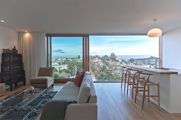 225 Grand View Avenue, San Francisco, CA - USA (photo 4)