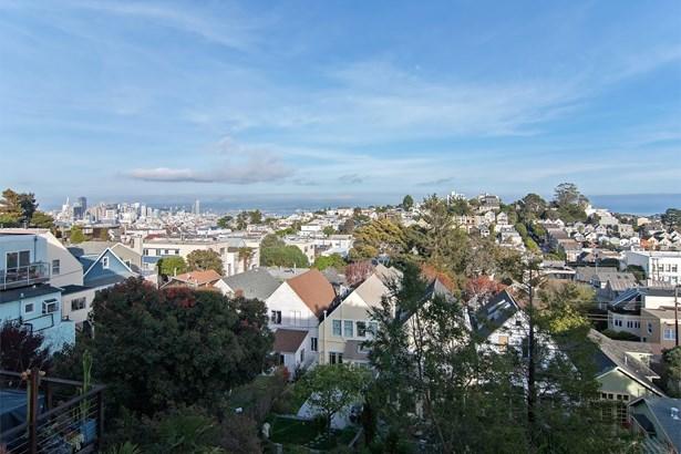 225 Grand View Avenue, San Francisco, CA - USA (photo 5)