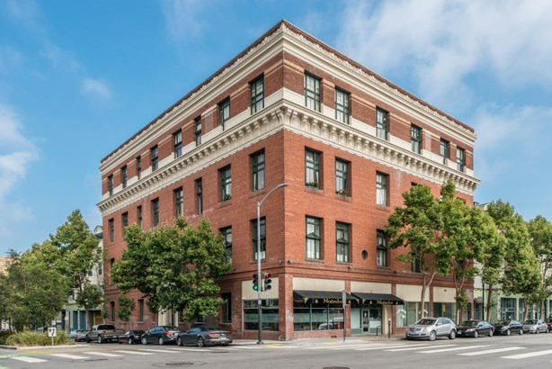 95 Mccoppin Street #e410, San Francisco, CA - USA (photo 2)