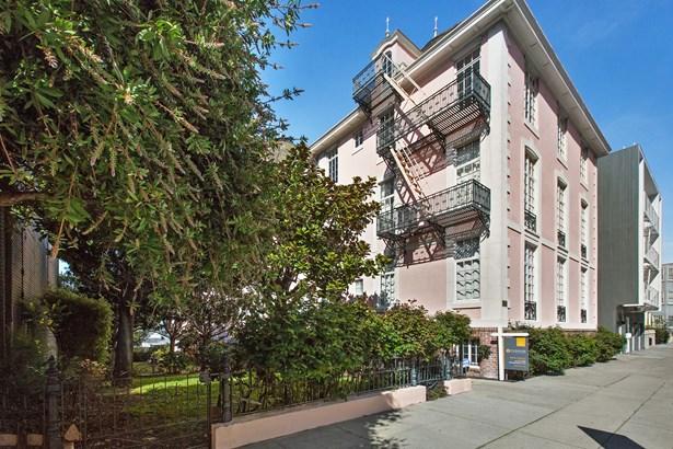1854 Vallejo Street #e, San Francisco, CA - USA (photo 1)