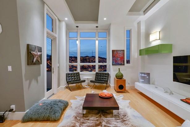 161 Elsie Street, San Francisco, CA - USA (photo 4)