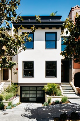 2736 Filbert Street, San Francisco, CA - USA (photo 1)