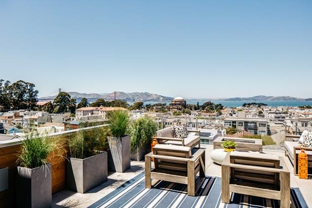 2736 Filbert Street, San Francisco, CA - USA (photo 3)