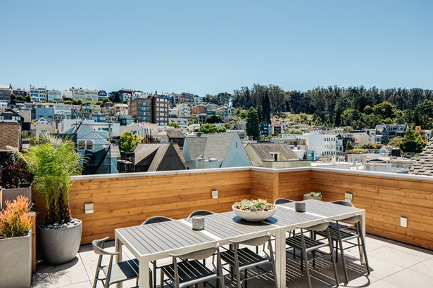 2736 Filbert Street, San Francisco, CA - USA (photo 5)