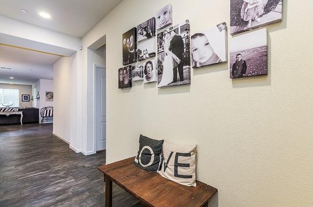 917 Talaria Court, Oakley, CA - USA (photo 4)