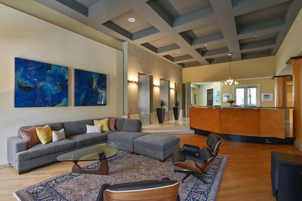 103 Margone Court, Danville, CA - USA (photo 3)