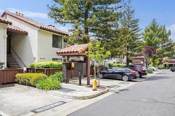 22135 Sevilla Road, Unit 38 Unit 38, Hayward, CA - USA (photo 4)