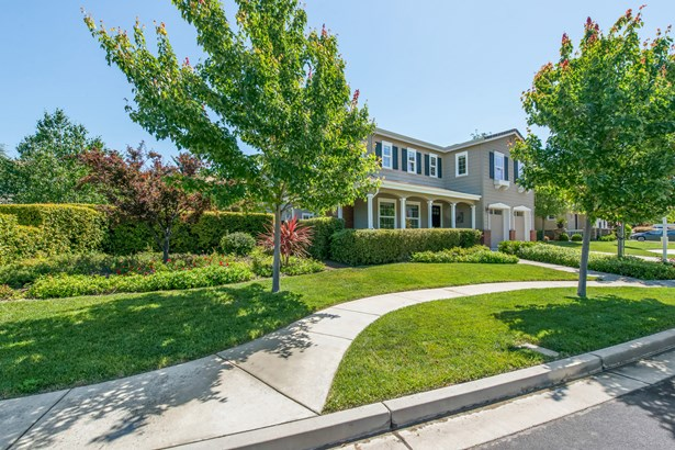 1209 Bridlewood Court, Clayton, CA - USA (photo 1)