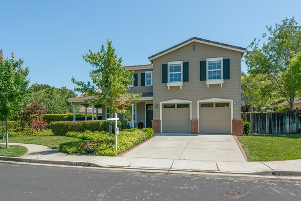 1209 Bridlewood Court, Clayton, CA - USA (photo 2)