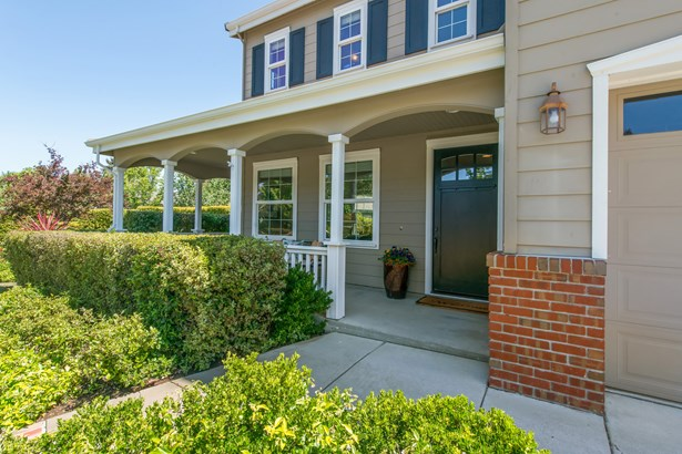 1209 Bridlewood Court, Clayton, CA - USA (photo 3)