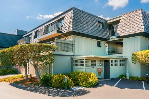 29 Greenwood Bay Drive, Tiburon, CA - USA (photo 2)
