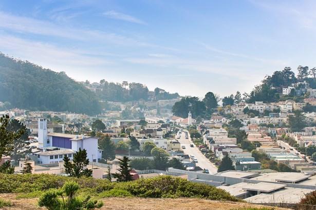 124 Panorama Drive, San Francisco, CA - USA (photo 1)