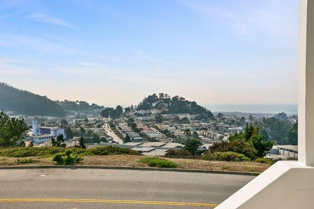 124 Panorama Drive, San Francisco, CA - USA (photo 2)