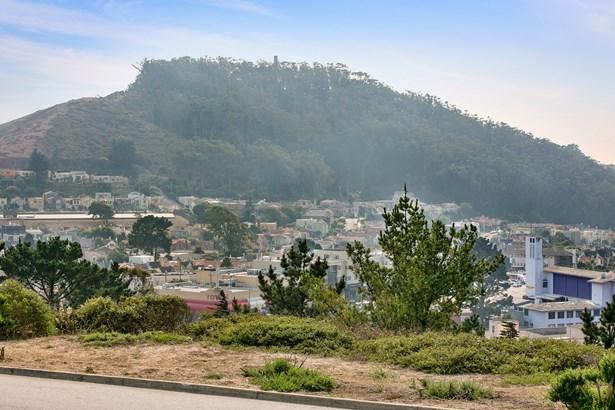 124 Panorama Drive, San Francisco, CA - USA (photo 3)