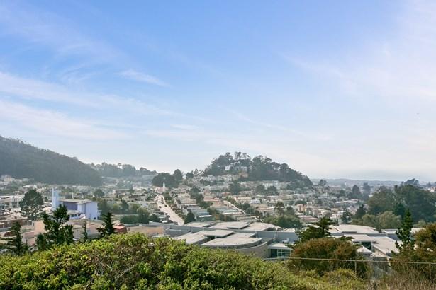 124 Panorama Drive, San Francisco, CA - USA (photo 4)