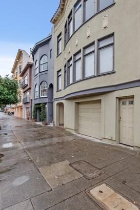 3425 Scott Street, San Francisco, CA - USA (photo 1)