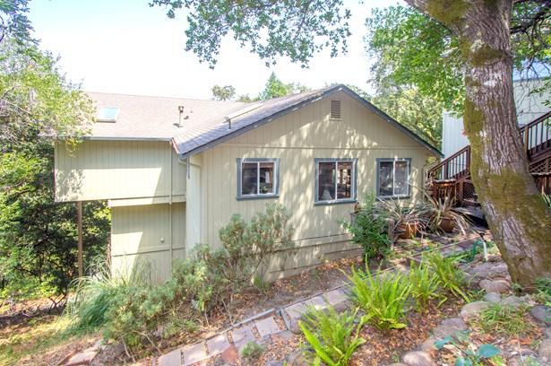 30 Bayhills Drive, San Rafael, CA - USA (photo 1)